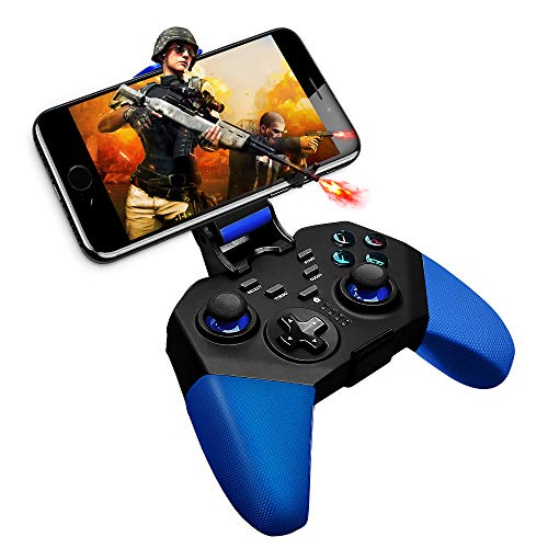 Gaming Controller works with Xbox One and PC Razer Wolverine Ultimate: 6 Remappable Multi-Function Buttons and Triggers Intrchangeable Thumbsticker and D-Pad Razer Chroma Lighting